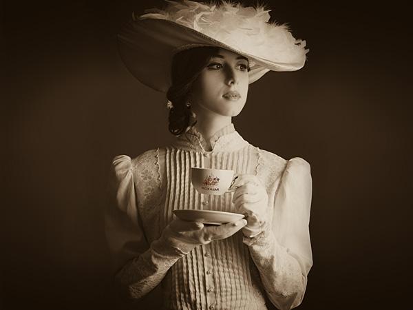 storia caffè