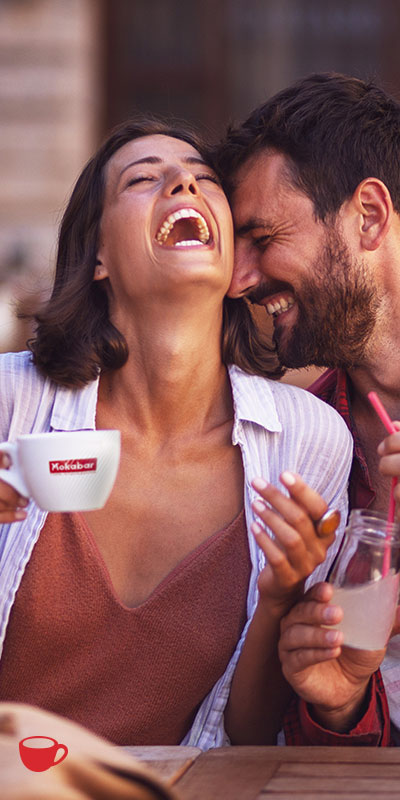 Coffee for coffeeshops