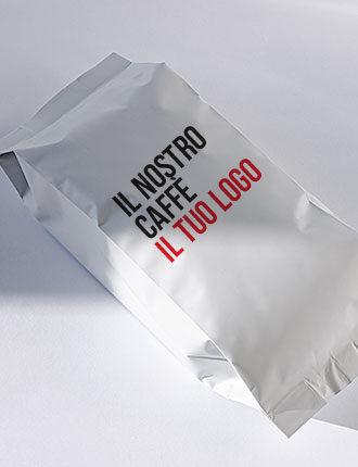 Caffè Private Label