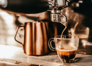 problemi caffè bar