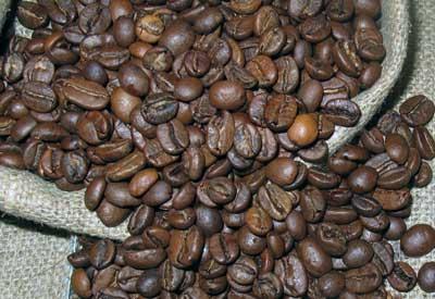 caffe grani