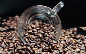 caffè grani bar